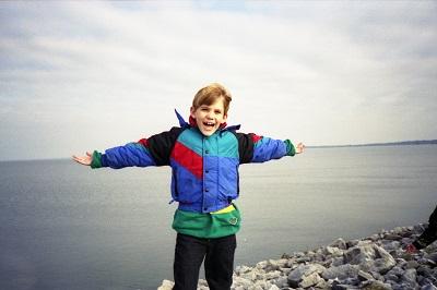 1994_11 10 Jason