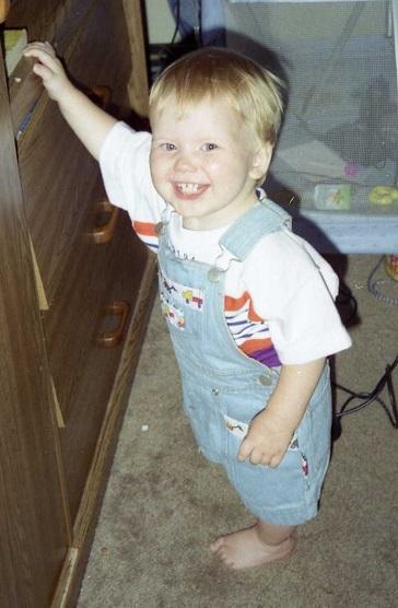 1995_07 9 Smile