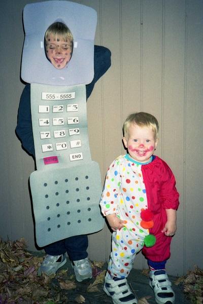 1995_10 Halloween