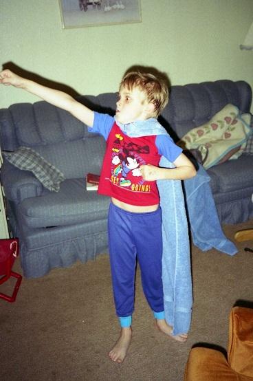 1996_01 11 Super Josh