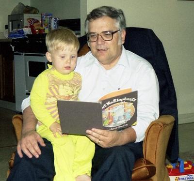 1996_10 1 Grandpa
