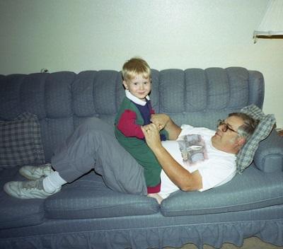 1996_10 2 Grandpa