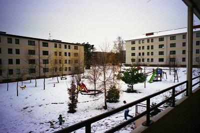 1996_11 38 Snow