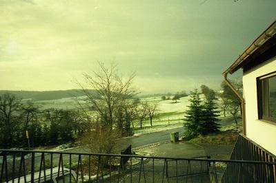 1996_11 39 Leithoefe