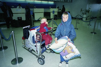 1996_11_3 Airport