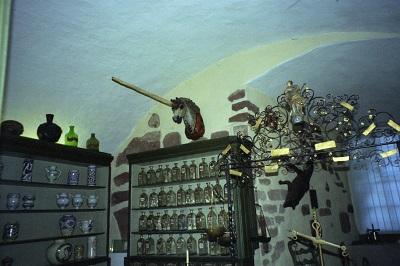 1996_12 41 Heidelberg