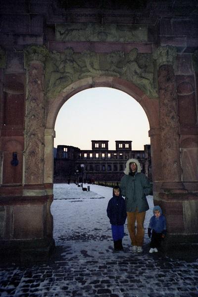 1996_12 52 Heidelberg