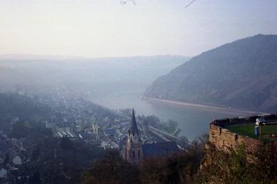 1997_03_12 4 Schonburg