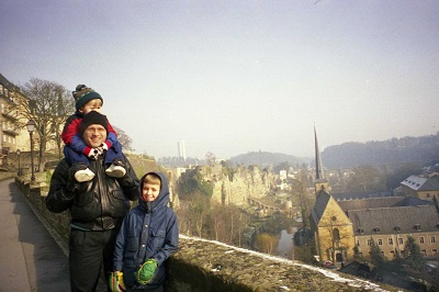 1998_01 8 Luxembourg