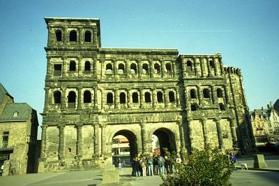 1998_02 10 Trier