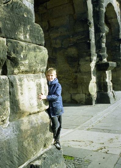 1998_02 11 Trier