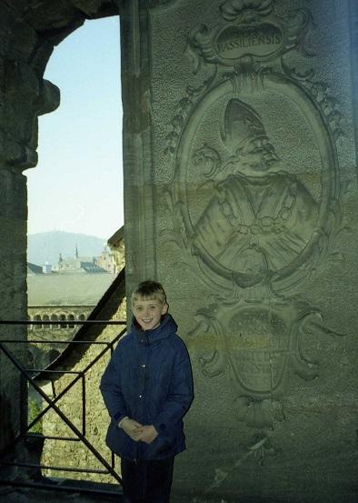 1998_02 12 Trier