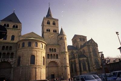 1998_02 16 Trier