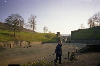 1998_02 20 Trier