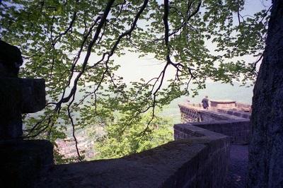 1998_05 20 Burg Trifels