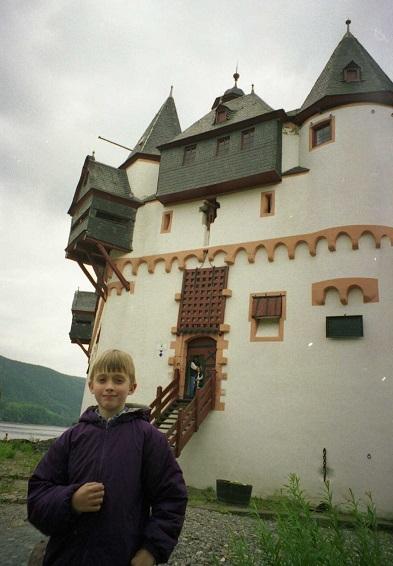 1998_05 6 Pfalzgrafenstein