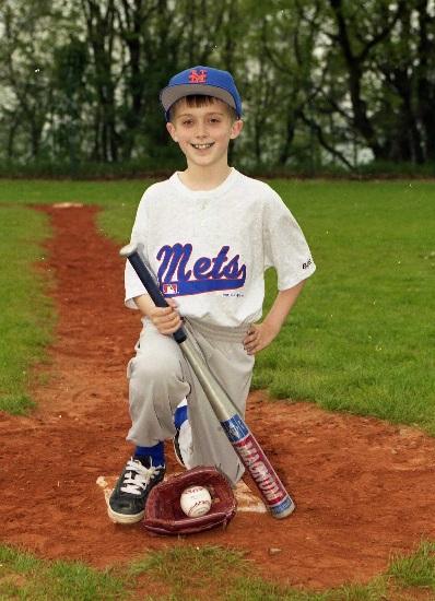 1998_06 Baseball