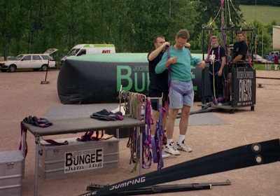 1998_07_04 1 Bungee