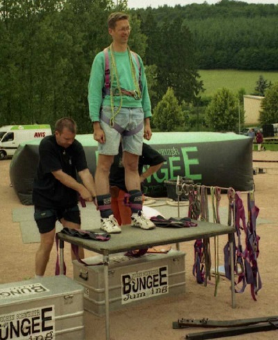 1998_07_04 2 Bungee