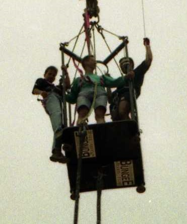 1998_07_04 3 Bungee