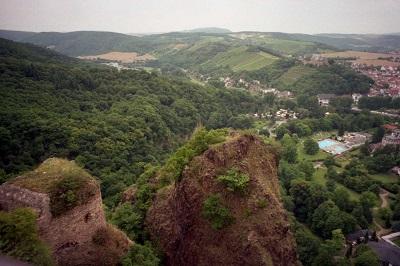 1998_07_20 3 Burg Rheingrafenstein