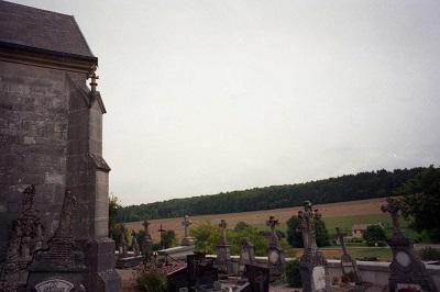 1998_08_01 2 Thillombois