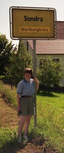 1998_08_08 7 Sondra