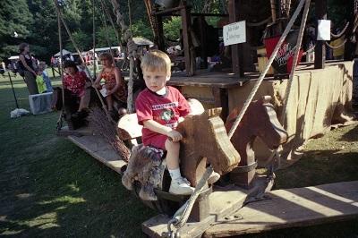 1998_08_15 3 Medieval Fest