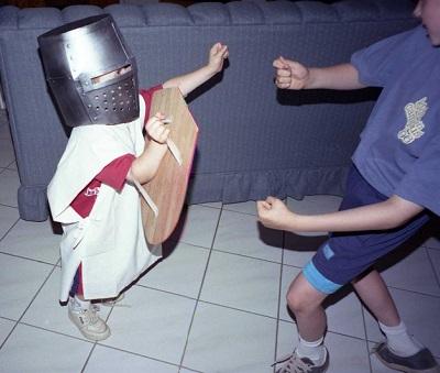 1998_08_15 6 Knight