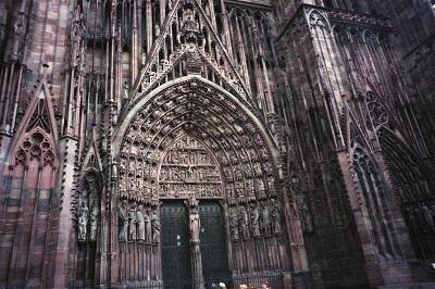 1998_09_07 2 Strasbourg