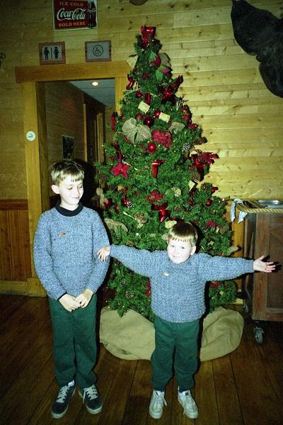 1998_11 6 EuroDisney