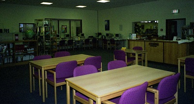 1998_12 10 Library