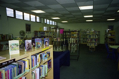 1998_12 12 Library
