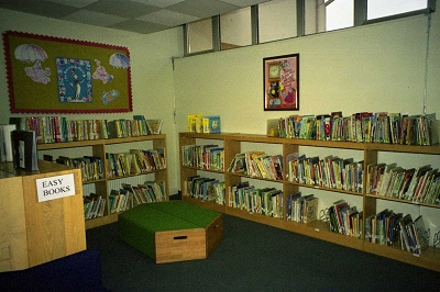 1998_12 13 Library