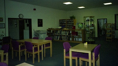 1998_12 8 Library