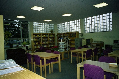 1998_12 9 Library