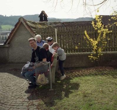 1999_04_05 11 Burgdorf