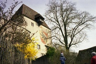 1999_04_05 2 Burgdorf