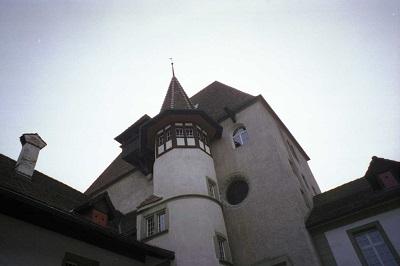 1999_04_05 4 Burgdorf
