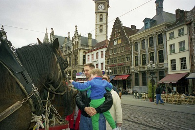 1999_04_10 11 Ghent