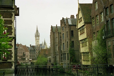 1999_04_10 7 Ghent