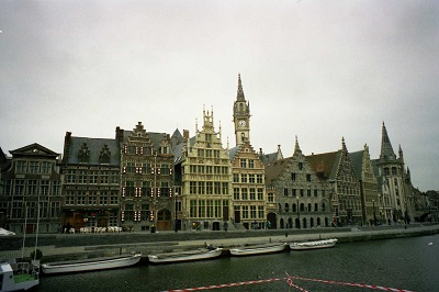 1999_04_10 9 Ghent
