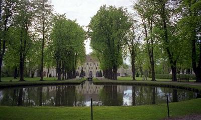 1999_04_11 1 Abbaye