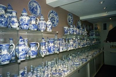 1999_04_15 8 Delft