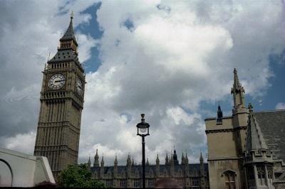 1999_07_20 12 Big Ben
