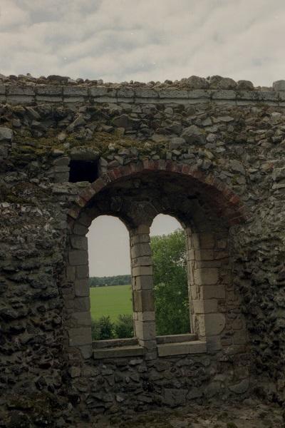 1999_07_23 15 Castle Rising