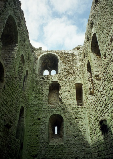 1999_07_23 16 Castle Rising