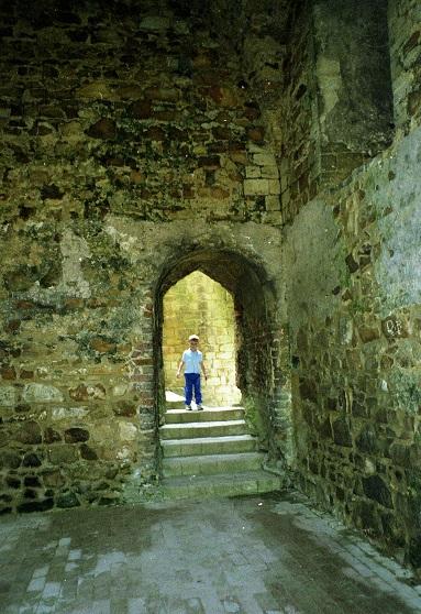 1999_07_23 17 Castle Rising