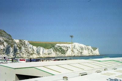 1999_07_24 18 Dover