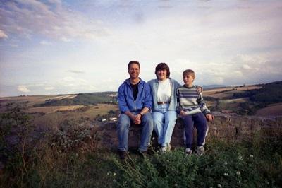 1999_09_25 11 Randeck